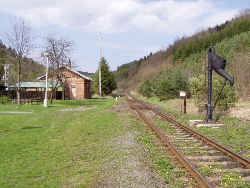 zeleznicni-motivy